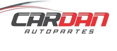 Refacciones Y Accesorios Para Automóviles Y Camiones-CARDAN-AUTOPARTES-en-Colima-encuentralos-en-Sección-Amarilla-BRP