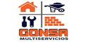Construcciones En General-GONSA-MULTISERVICIOS-en-Coahuila-encuentralos-en-Sección-Amarilla-PLA