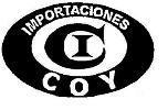 Mueblerías-MUEBLERIA-IMPORTACIONES-COY-en-Chiapas-encuentralos-en-Sección-Amarilla-SPN