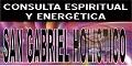 Tarot Y Lectura De Cartas-CONSULTA-ESPIRITUAL-Y-ENERGETICA-SAN-GABRIEL-HOLISTICO-en--encuentralos-en-Sección-Amarilla-PLA