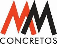 Concreto-MM-CONCRETOS-en-Coahuila-encuentralos-en-Sección-Amarilla-BRP