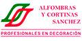 Cortinas Y Persianas En General-ALFOMBRAS-Y-CORTINAS-SANCHEZ-en-Guanajuato-encuentralos-en-Sección-Amarilla-PLA
