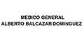 Médicos Generales-MEDICO-GENERAL-ALBERTO-BALCAZAR-DOMINGUEZ-en-Sonora-encuentralos-en-Sección-Amarilla-BRP