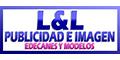 Edecanes-L-L-PUBLICIDAD-E-IMAGEN-en--encuentralos-en-Sección-Amarilla-PLA