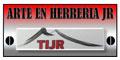 Herrerías-ARTE-EN-HERRERIA-JR-en-Nuevo Leon-encuentralos-en-Sección-Amarilla-BRP