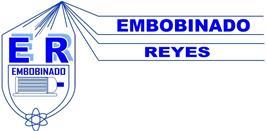 Talleres De Embobinado De Motores Eléctricos-EMBOBINADO-REYES-en-Nuevo Leon-encuentralos-en-Sección-Amarilla-BRP