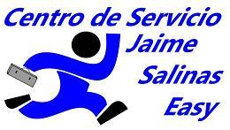 Lavadoras Automáticas-JAIME-SALINAS-LUNA-en-Puebla-encuentralos-en-Sección-Amarilla-PLA