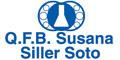 Laboratorios De Diagnóstico Clínico-QFB-SUSANA-SILLER-SOTO-en-Coahuila-encuentralos-en-Sección-Amarilla-BRP