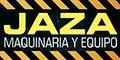 Maquinaria Para Construcción-JAZA-MAQUINARIA-Y-EQUIPO-en-Coahuila-encuentralos-en-Sección-Amarilla-PLA