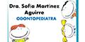 Dentistas Especialistas En Niños-Paidodoncia-DRA-SOFIA-MARTINEZ-AGUIRRE-en-Coahuila-encuentralos-en-Sección-Amarilla-BRP