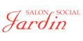 Salones Para Fiestas-SALON-SOCIAL-JARDIN-en-Baja California-encuentralos-en-Sección-Amarilla-BRP