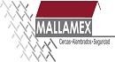 Cercas De Alambre-CERCAS-MALLAMEX-DE-MEXICO-en-Mexico-encuentralos-en-Sección-Amarilla-DIA