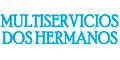 Aire Acondicionado--MULTISERVICIOS-DOS-HERMANOS-en-Nuevo Leon-encuentralos-en-Sección-Amarilla-PLA