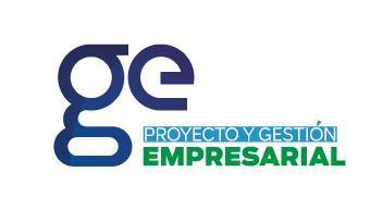 Préstamos En Efectivo-PROYECTO-Y-GESTION-EMPRESARIAL-KAPITAL-en-Distrito Federal-encuentralos-en-Sección-Amarilla-BRP