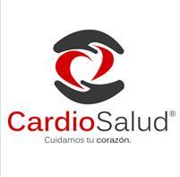 Médicos Cardiólogos-CARDIO-SALUD-en-Baja California-encuentralos-en-Sección-Amarilla-DIA