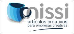 Publicidad--NISSI-en-Puebla-encuentralos-en-Sección-Amarilla-PLA