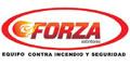 Extinguidores, Sistemas Y Equipos Contra Incendios-EXTINTORES-FORZA-en-Guanajuato-encuentralos-en-Sección-Amarilla-DIA