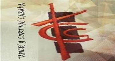 Cortinas Y Persianas En General-TAPICES-Y-CORTINAS-CABADA-en-Veracruz-encuentralos-en-Sección-Amarilla-PLA