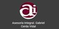 Asesoría Fiscal En Seguro Social-ASESORIA-INTEGRAL-en-Jalisco-encuentralos-en-Sección-Amarilla-BRP