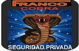 Seguridad Privada-FRANCO-COBRA-SEGURIDAD-PRIVADA-SA-DE-CV-en-Mexico-encuentralos-en-Sección-Amarilla-DIA