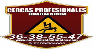 Cercas Electrificadas-CERCAS-ELECTRIFICADAS-GUADALAJARA-en-Jalisco-encuentralos-en-Sección-Amarilla-DIA