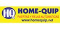 Puertas Automáticas En General-HOME-QUIP-en-Baja California-encuentralos-en-Sección-Amarilla-BRP