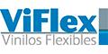 Plásticos-Fábricas De-VINILOS-FLEXIBLES-SA-en-Nuevo Leon-encuentralos-en-Sección-Amarilla-BRO