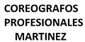 Academias De Baile-COREOGRAFOS-PROFESIONALES-MARTINEZ-en-Michoacan-encuentralos-en-Sección-Amarilla-PLA