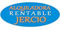 Alquiler De Sillas-ALQUILADORA-RENTABLE-JERCIO-en-Mexico-encuentralos-en-Sección-Amarilla-PLA