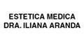 Clínicas De Belleza-ESTETICA-MEDICA-DRA-ILIANA-ARANDA-en-Chiapas-encuentralos-en-Sección-Amarilla-PLA