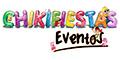 Fiestas Infantiles-CHIKIFIESTAS-EVENTOS-en-Sonora-encuentralos-en-Sección-Amarilla-PLA
