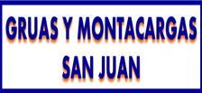 Grúas-Servicio De-GRUAS-Y-MONTACARGAS-SAN-JUAN-en-Coahuila-encuentralos-en-Sección-Amarilla-PLA