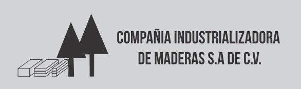 Madera-Aserraderos Y Madererías-COMPANIA-INDUSTRIALIZADORA-DE-MADERAS-SA-DE-CV-en-Mexico-encuentralos-en-Sección-Amarilla-BRP