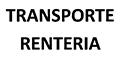 Fletes Y Mudanzas-TRANSPORTE-RENTERIA-en-Veracruz-encuentralos-en-Sección-Amarilla-PLA