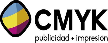 Publicidad--CMYK-DISENO-E-IMPRESION-en-Queretaro-encuentralos-en-Sección-Amarilla-DIA