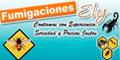Fumigaciones-FUMIGACIONES-ELY-en-Chihuahua-encuentralos-en-Sección-Amarilla-DIA