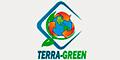Fumigaciones-TERRA-GREEN-FUMIGACIONES-en-Guanajuato-encuentralos-en-Sección-Amarilla-PLA