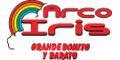 Salones Para Fiestas-SALON-ARCO-IRIS-en-Baja California-encuentralos-en-Sección-Amarilla-BRP