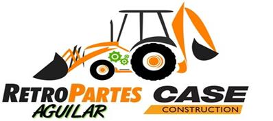 Refacciones Para Maquinaria Para Construcción-RETROPARTES-AGUILAR-en-Jalisco-encuentralos-en-Sección-Amarilla-PLA
