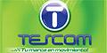 Publicidad--TESCOM-en-Puebla-encuentralos-en-Sección-Amarilla-BRP