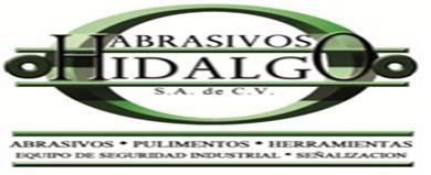 Abrasivos-ABRASIVOS-HIDALGO-SA-DE-CV-en-Distrito Federal-encuentralos-en-Sección-Amarilla-PLA