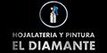 Talleres De Hojalatería Y Pintura-HOJALATERIA-Y-PINTURA-EL-DIAMANTE-en-Michoacan-encuentralos-en-Sección-Amarilla-BRP
