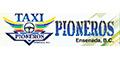 Taxis--TAXI-PIONEROS-en-Baja California-encuentralos-en-Sección-Amarilla-BRP