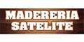 Madera-Aserraderos Y Madererías-MADERERIA-SATELITE-en-San Luis Potosi-encuentralos-en-Sección-Amarilla-BRP