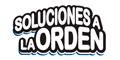 Mantenimiento, Conservación Y Limpieza De Inmuebles-SOLUCIONES-A-LA-ORDEN-en-Guanajuato-encuentralos-en-Sección-Amarilla-PLA