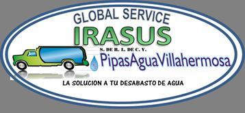 Agua Potable-Transporte De-PIPAS-AGUA-VILLAHERMOSA-en--encuentralos-en-Sección-Amarilla-BRP