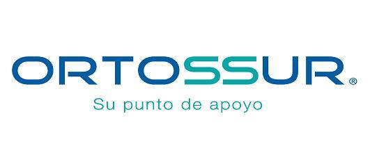 Ortopedistas-ORTOSSUR-SA-DE-CV-en-Oaxaca-encuentralos-en-Sección-Amarilla-BRP