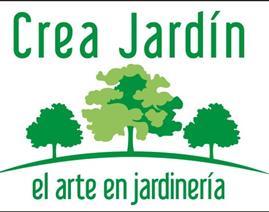 Jardinería-CREA-JARDIN-en-Puebla-encuentralos-en-Sección-Amarilla-DIA