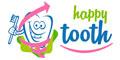 Dentistas En Ortodoncia-CLINICA-DENTAL-HAPPY-TOOTH-en-Aguascalientes-encuentralos-en-Sección-Amarilla-PLA