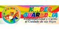Guarderías Infantiles-KINDER-GUARDERIA-CUENTA-CUENTOS-en-Jalisco-encuentralos-en-Sección-Amarilla-BRP
